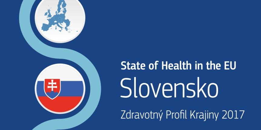 sk-health-2017-banner