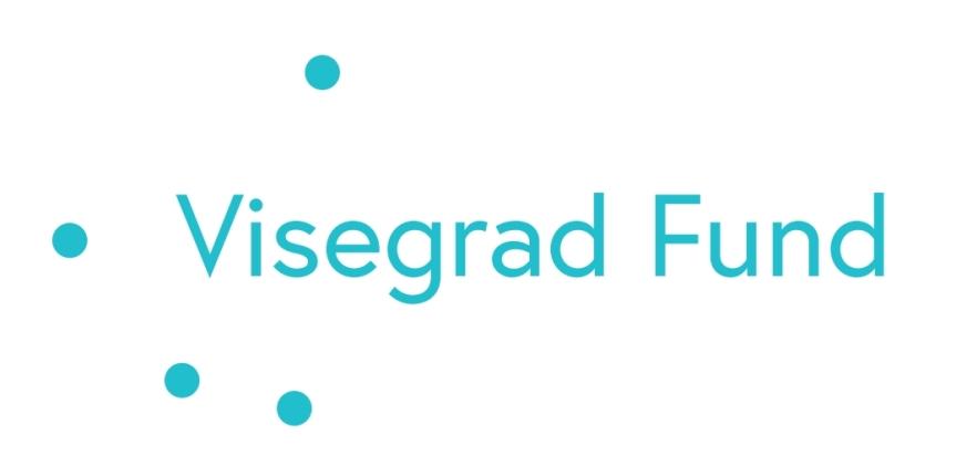 visegrad-fund-logo