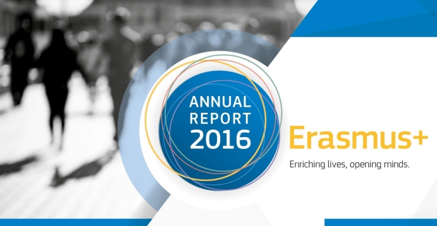 erasmus-2016-report