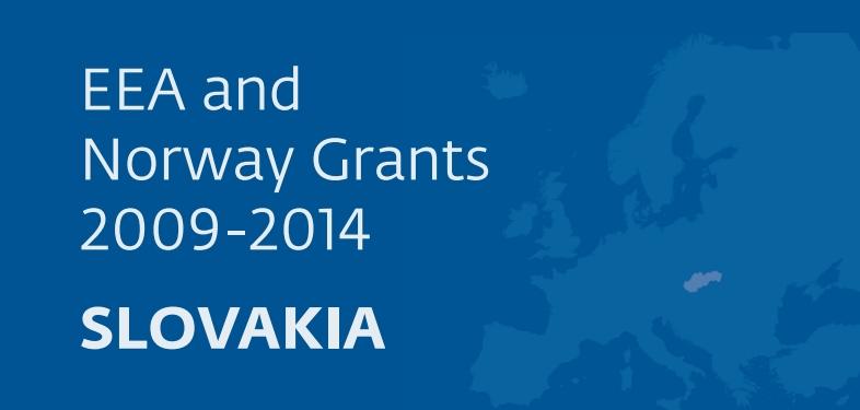 EEA-grants-SK