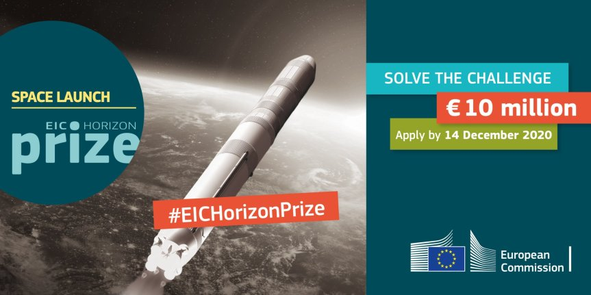 eic-prize-space-2018
