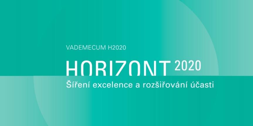 h2020-widening-cz