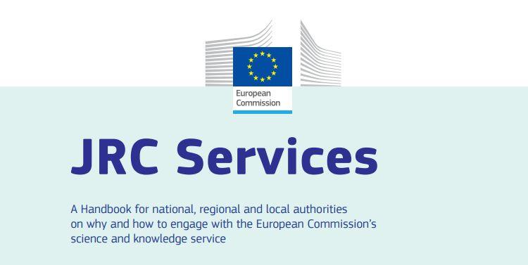 jrc-services
