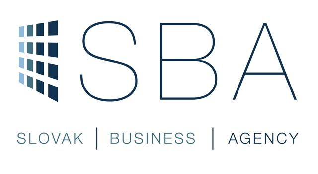 sba-logo-farebne