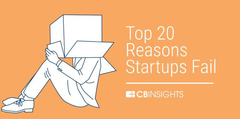 CB-top20-reasons-startup-fail