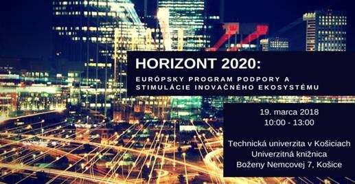 h2020-ke-2018-03-19