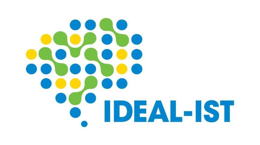 ideal-ist