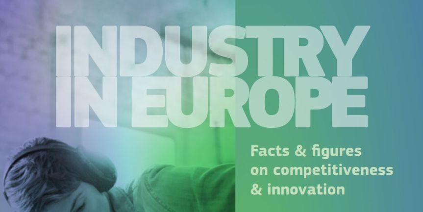 industry-in-europe