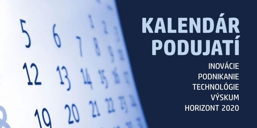 kalendar-banner