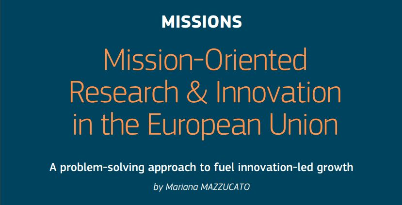 missions-fp9