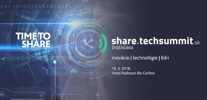 sharetechsummit_banner
