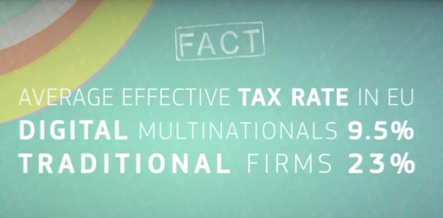 digital-tax