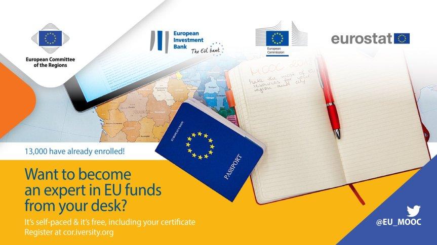 eu-funding-mooc