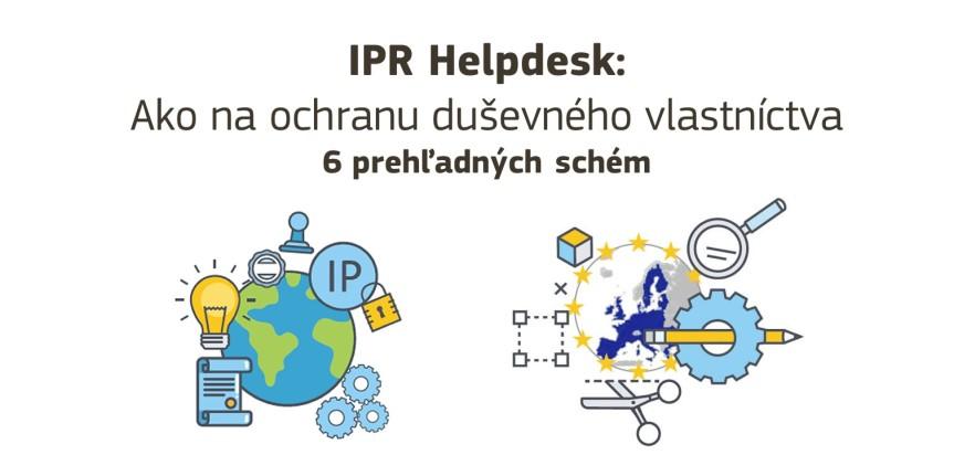 ipr-helpdesk-schemy