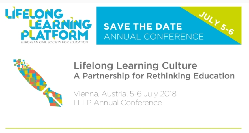 llp-conference-2018
