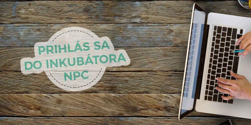 npc-inkubator