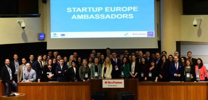 startup-europe-ambassadors