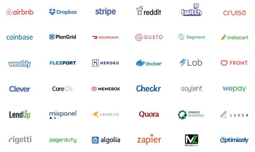 ycombinator-startups