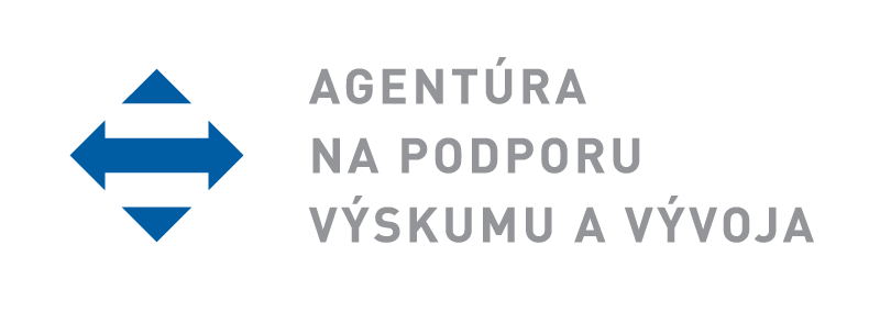APVV vyhlásila výzvu na riešenie projektov výskumu a vývoja za 33 mil. eur  – InnoNews.blog