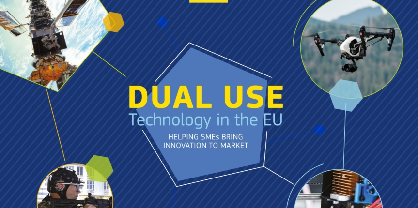 dual-use-guide-2018