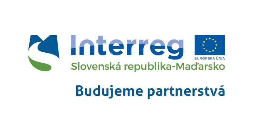 interreg-skhu