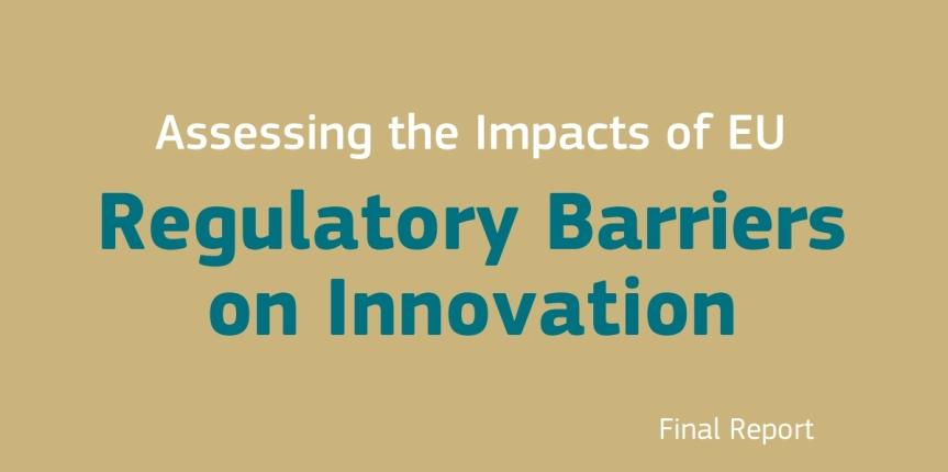 regulatory-barriers