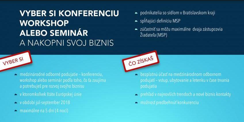 sba-konferencie2018