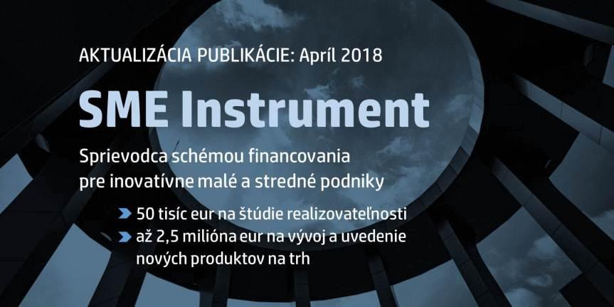 sprievodca-aktualizacia-2018-04