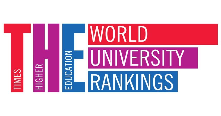 the-world-university-rankings-logo