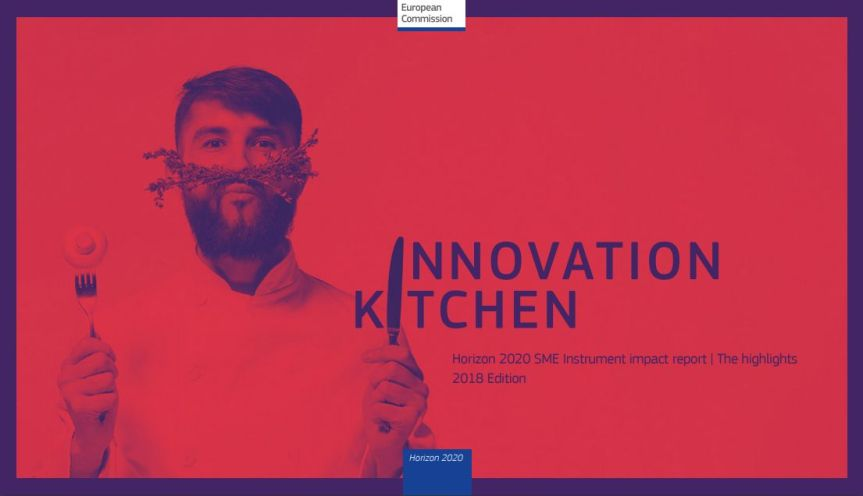 innovation-kitchen