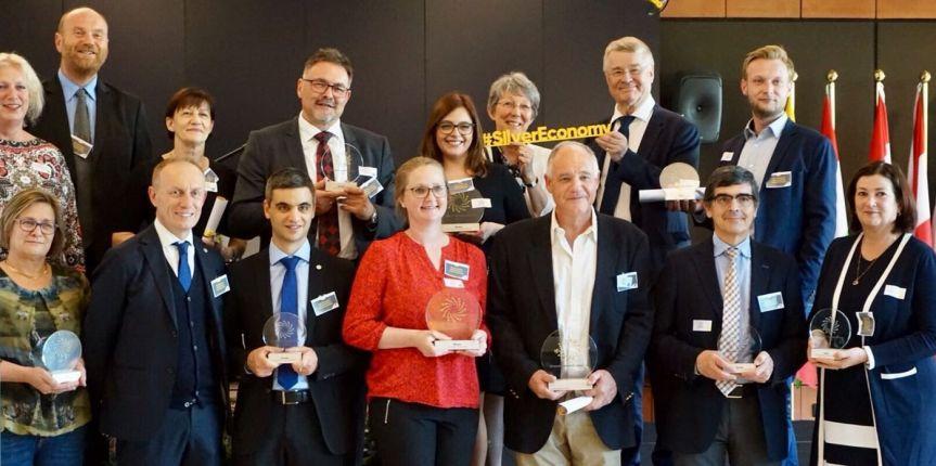 silver-economy-prize-2018
