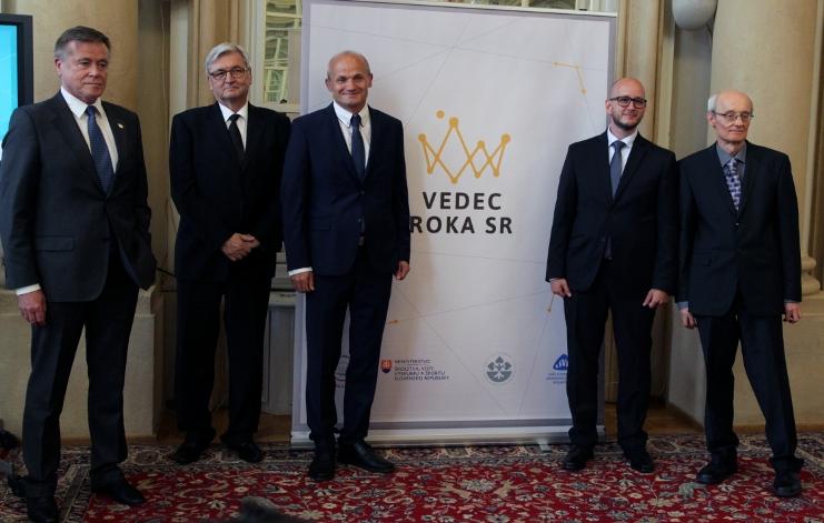 Vedec-roka-2017