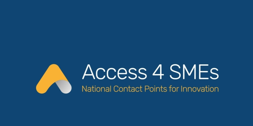 access4smes-banner
