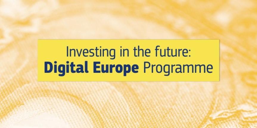 digital-europe