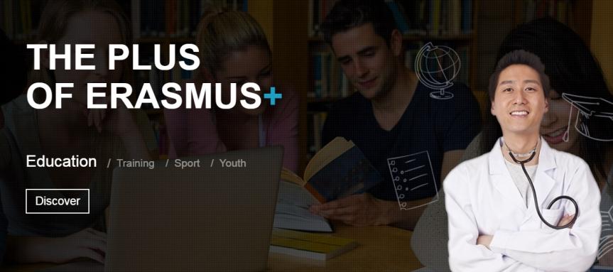 erasmus-banner-web