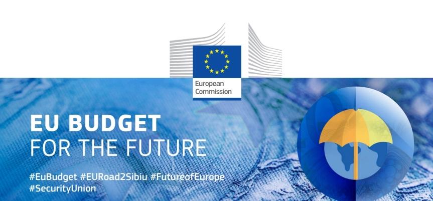 eu-security-fund