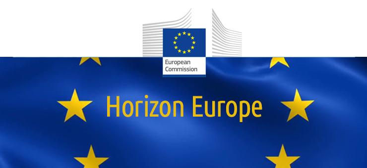 Európska komisia predstavila návrh programu Horizon Europe s finančnou obálkou vo výške 94,1 miliardyeur