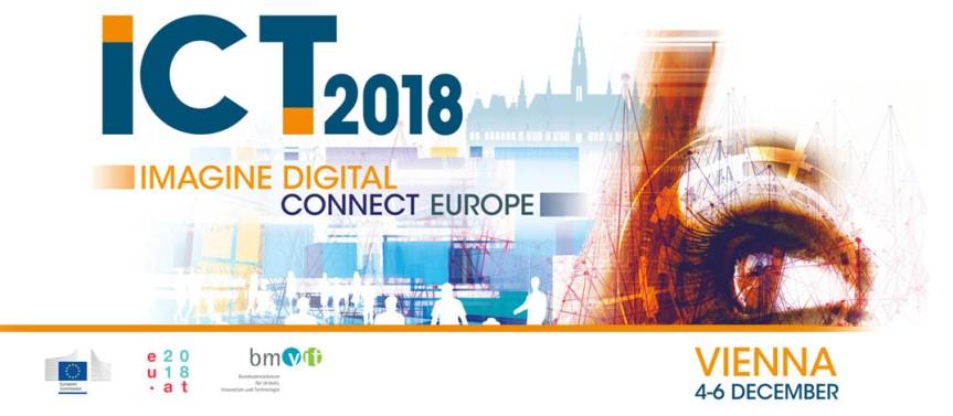 ict-event-2018