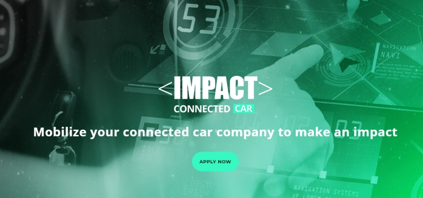 impact-connected-car