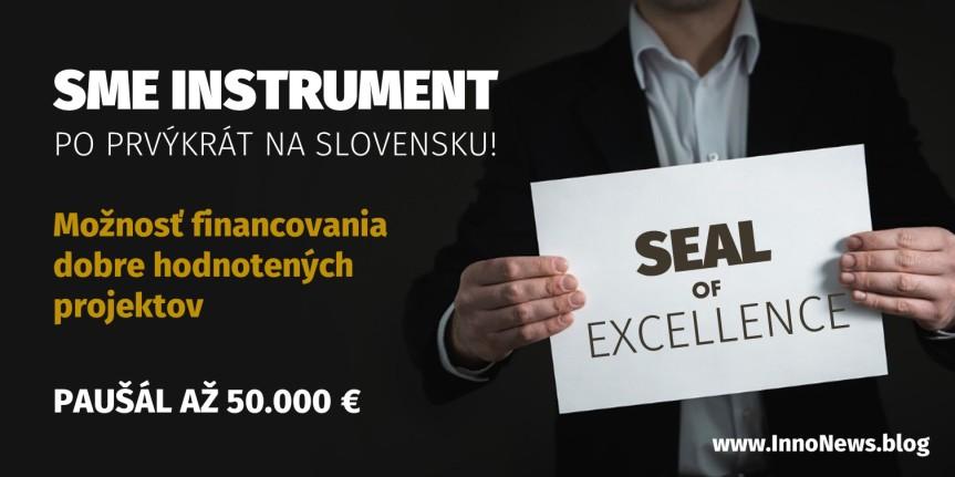 soe-sk-2018-0