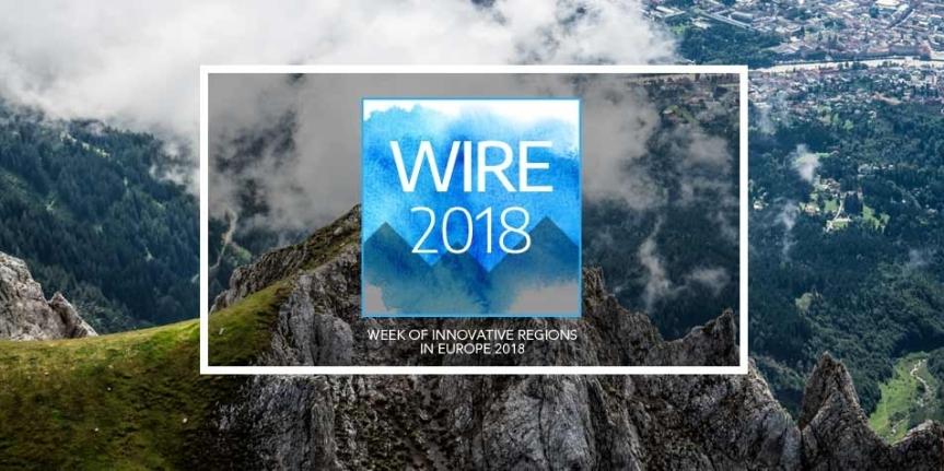 wire2018