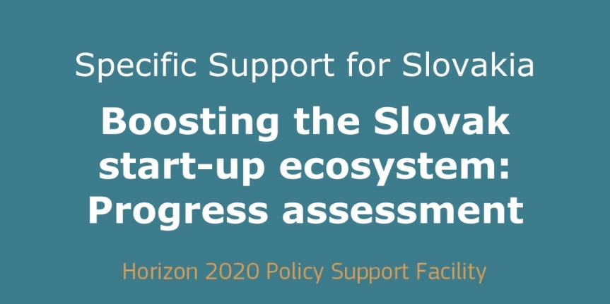 boosting-startup-ecosystem-2018