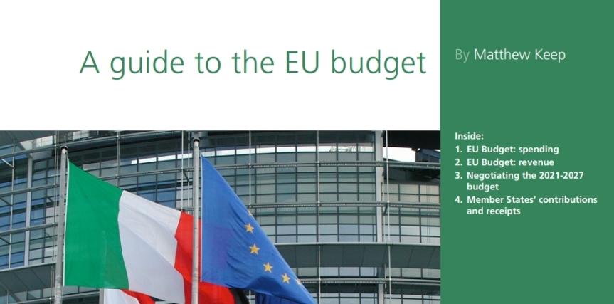 eu-budget-2018