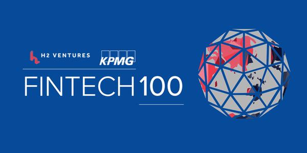 fintech100