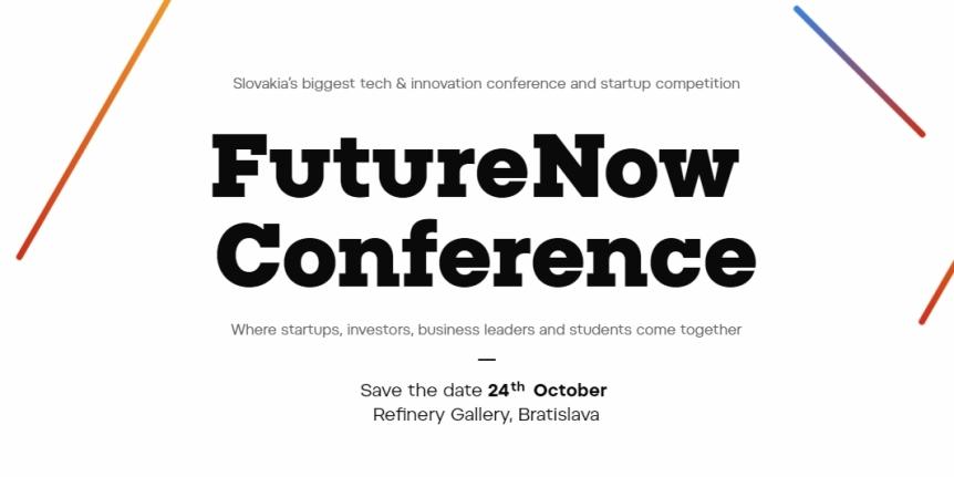 future-now-2018