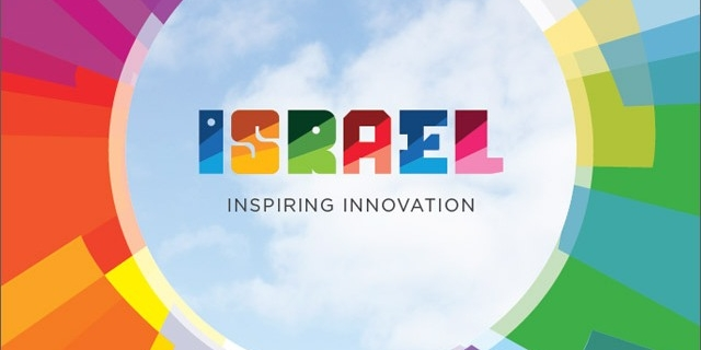 israel-innovation