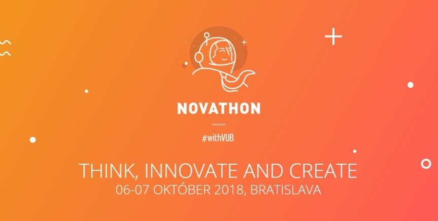 novathon-2018