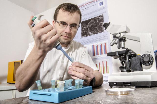 pharmaceutical-biotechnology-petr-rysavka