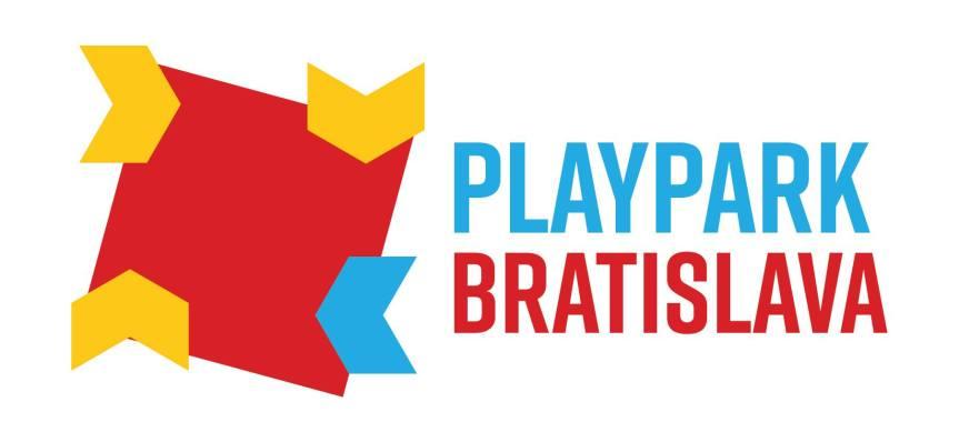 Playpark Bratislava .jpg