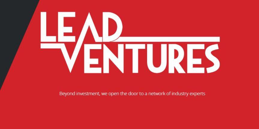 lead-ventures
